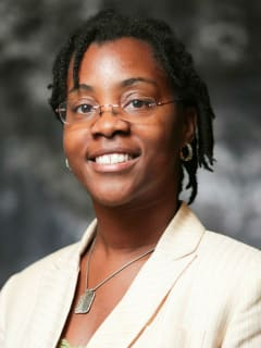 Dr. Kimberly D. Hill