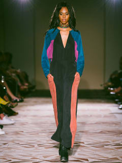 FXA Austin Fashion Week 2017