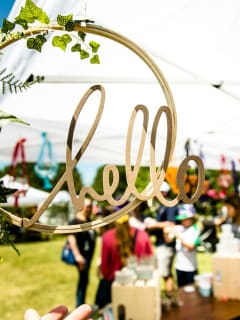 Violet Crown Community Works presents Violet Crown Festival