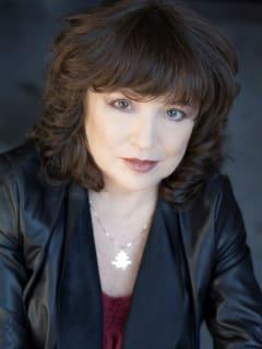 Sarah Lawrence Riehm