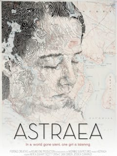 Other Worlds Austin presents Astraea, An Austin Premiere