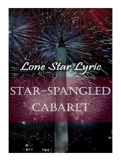 Star-Spangled Cabaret