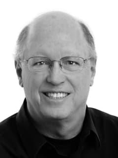 Bob Meckfessel