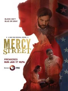 Bullock Texas State History Museum presents Interpreting the Civil War
