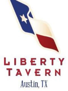 Austin Photo_Events_Liberty Tavern_Poster