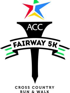 Austin Community College presents ACC Fairway 5K