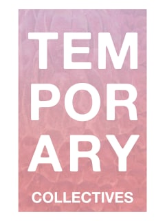 Temporary Collectives