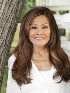 Chef Katie Chin