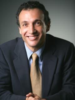 Paul Coletti