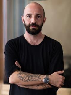 Piero Golia