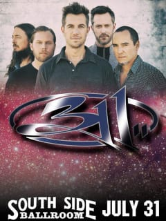 311 in Dallas 2014