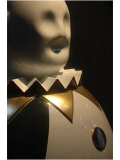 Nasher Sculpture Center presents Jonathan Hammer