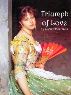 MBS Productions, Triumph of Love