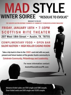 Austin Photo Set: Events_MADStyle_Scottish_Jan2013
