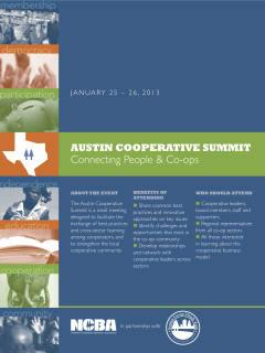 Austin Photo Set: Events_AustinCoop_Vuka_Jan2013