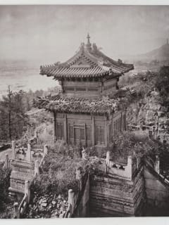 Crow Collection of Asian Art, John Thomson
