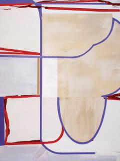 Art opening reception: Howard Sherman: Artist's Picks