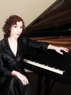 Da Camera, opening night, September 2012, Sarah Rothenberg