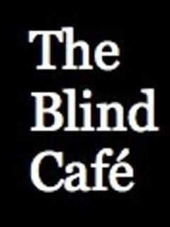 Austin Photo Set: Events_Austin Blind Cafe_Vuka_Feb 2013