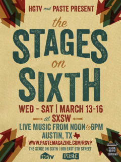 Austin Photo Set: events_Stages on Sixth_Stage on Sixth_March2013