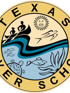 Austin Photo Set: Events_Texas River School_Mar 2013