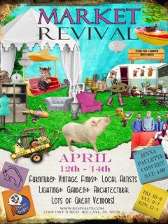 Austin photo: events_ryan_market revival_april 2013