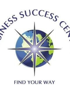 Business Success Center