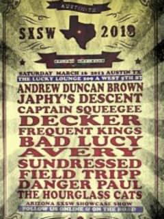 Austin Photo Set: events_SplashArtisans_LuckyLounge_March2013