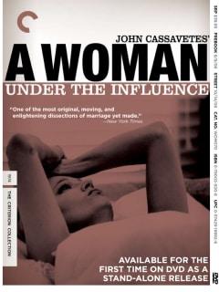 a_woman_under_movie
