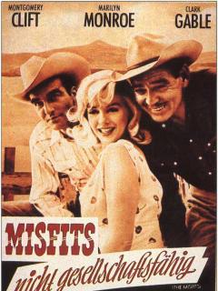 the_misfits_afc_cinema