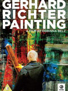 gerhard_painting_movie