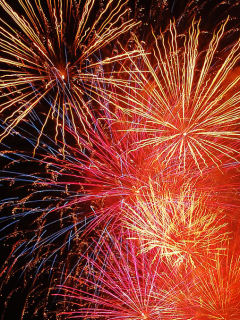 News_Fireworks_May 10