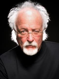 Composer Gary Powell