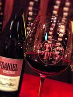 "Houston Cellar Classic: ""HBJ Cigar & Wine Tasting"""