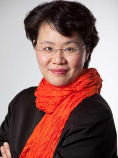 News_Mei-Ann Chen_conductor_Texas Music Festival Orchestra