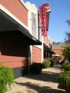 News_Sullivan's Steakhouse_cropped