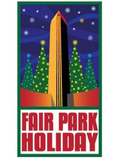 Fair Park Holiday