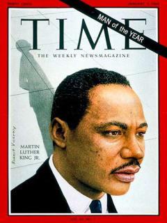 News_Time_cover_MLK