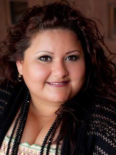 "MECA's 13th Annual ""Viva el Amor"" concert featuring Vanessa Alonzo"