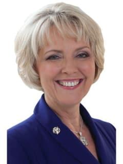 Cindy Burkett