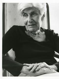 Holocaust Museum Houston opening reception: Life: Survivor Portraits