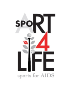 "AIDS Foundation Houston hosts ""Sport4Life"""