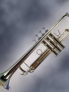 Trumpet generic