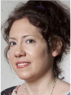 Dallas Holocaust Museum presents Dr. Irena Kohn