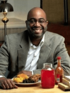 Soul Food Cooking Class with Adrian Miller