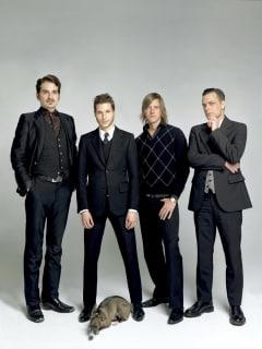 News_Interpol_band_musicians