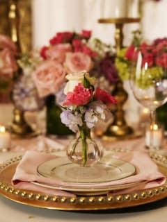 "Weddings in Houston's ""I Do! Bridal Soiree"""