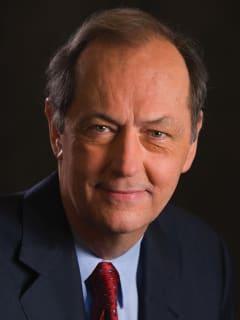 Senator Bill Bradley