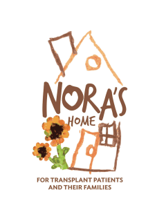Spotlight on Nora's Home Gala