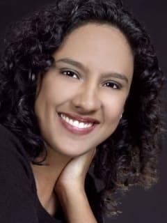 Pianist Jasmine Hatem in recital